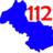 112nog.nl
