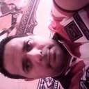 mohamed ragab (@01000536968) Twitter