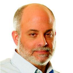 Mark R. Levin Social Profile