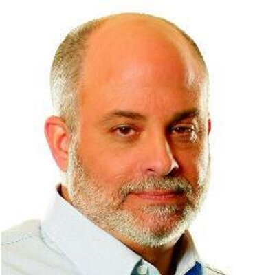 Mark R. Levin on Twitter