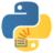 Python StackOverflow