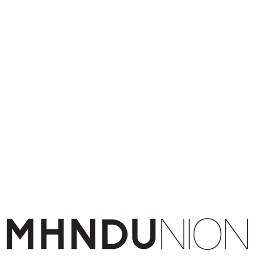 MHNDU