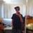 Brian Soucy - brian_soucy
