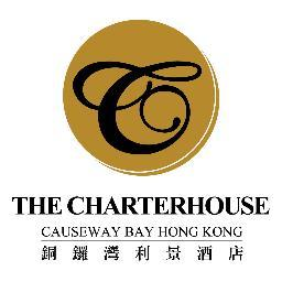 Hotel Information (By Location) | Hong Kong Hotels Association