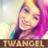 LOVE_Twangel