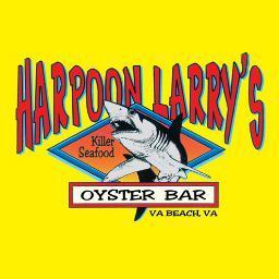 Harpoon Larry S Va Beach