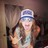 Sierra_Spangler
