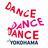 DDD@Yokohama