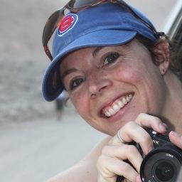 Expat Explorers Profile Image
