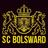 SC Bolsward