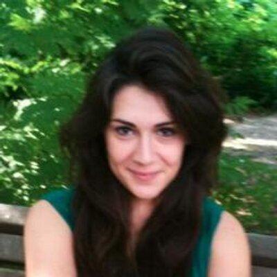 Manuela Verduci della Mancia