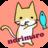 @norimaro_game