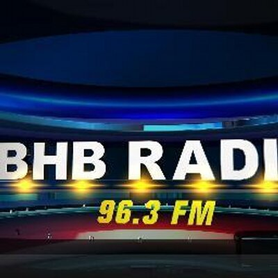Bhb Radio Eldoret On Twitter Live On Biblia Husema Eldoret 96 3fm Eldoret 102 9fm Nax N 101 5fm Kisumu Is Your Favorite Saturday Afternoon Http T Co 8chc0ojo6s