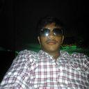 Pratik Solanki (@06Solanki) Twitter