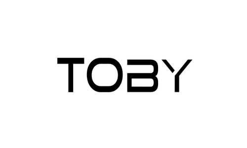 @Toby_Ind