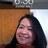 Ruby Juarez - ruby_geo