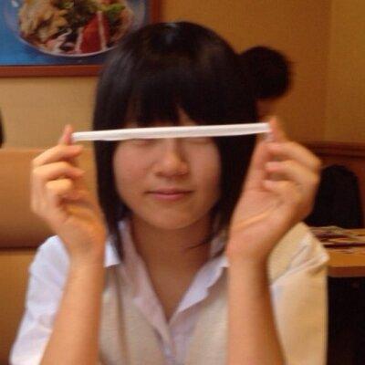 えのきbot @enoki_naruho