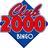 Club 2000 Runcorn