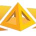 @BorrelOfPyramid