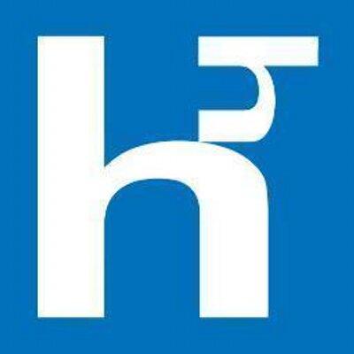Haasnoot Bruggen BV (@HaasnootBruggen) | Twitter
