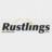 RustlingsLTC