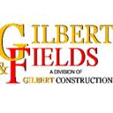 Gilbert & Fields - @GilbertFieldsCo - Twitter