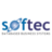 Softec Ltd's Twitter avatar