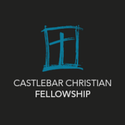 Christian dating: Find true compatibility | EliteSingles