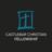 Castlebar Fellowship