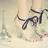 AT_FashionBloggers