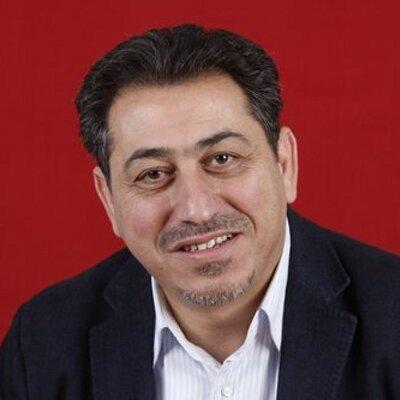 Nidal Mansour (@CdfjNidal)   Twitter
