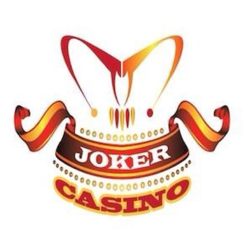 casino reviews online joker casino