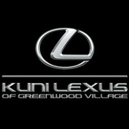 @Kuni_Lexus