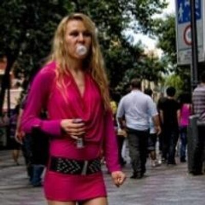 muchas putas prostitutas de la montera