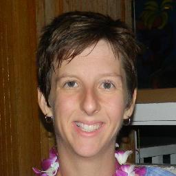 Natalie Kabel