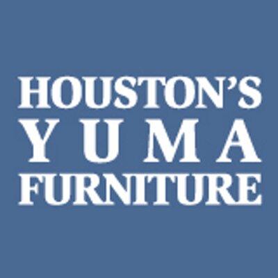 Yuma Furniture
