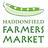 Haddonfield Market