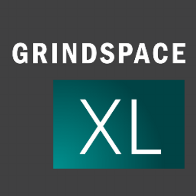 GrindSpaceXL | Social Profile