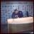 Omar_Farouk7