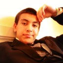 alec alvarez (@alecalvarez3) Twitter