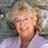 @AndreaMerrell Profile picture