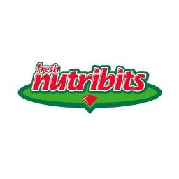 @nutribits
