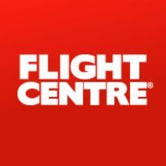 @flight_centre