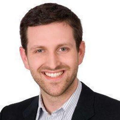 Rob, el experto en estatura de la web Celebheights - Página 2 87c1e01dc0b89637ec12abb9254981be_400x400