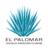 El Palomar (@ElPalomarCA) Twitter profile photo