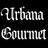 Urbana Gourmet