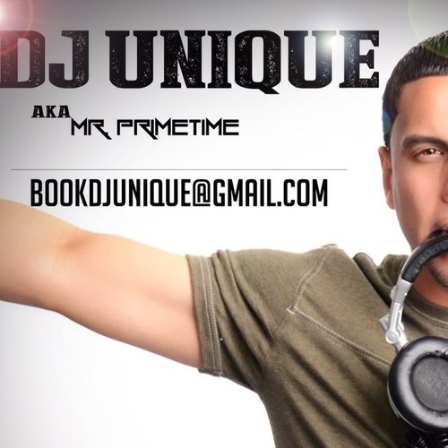 Dj Unique On Twitter Http