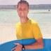 avatar for Josh Witt