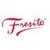Fresita Canada Profile Image