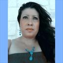 Lorena Leiva (@1966Leiva) Twitter